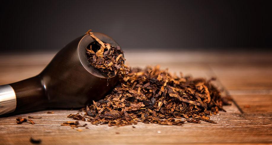 tabakpreise deutschland 2018